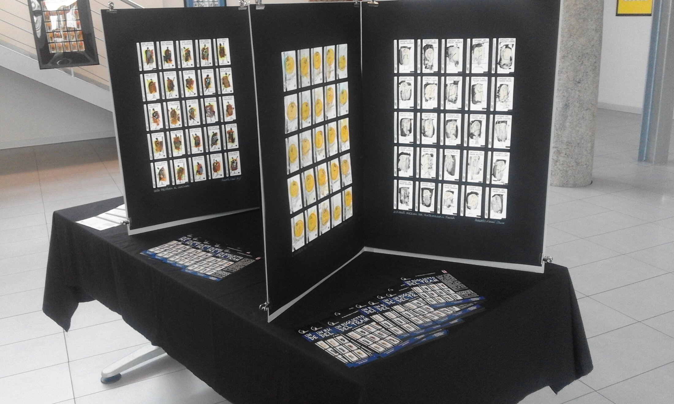 4-FornaceMostra